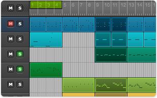 AudioSauna (free) download Windows version